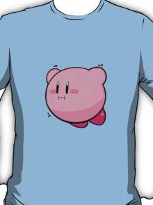 Kirby  T-Shirt
