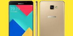 El Samsung Galaxy A9 ya está listo a la venta en China http://j.mp/1PFXNDa    #Android, #Gadgets, #GalaxyA9, #Noticias, #Samsung, #Tecnología