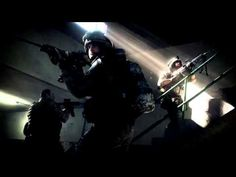 Grab your free copy of Battlefield 3 right now on Xbox One and Xbox 360 Hd Wallpapers 1080p, 1080p Wallpaper, Hd Backgrounds, Hd 1080p, Desktop Wallpapers, Battlefield 3 Premium, Battlefield 1, Black Friday, Rainbow Six Siege Art
