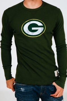 8fcd5ce65faf74 493 Best Packer Backer images in 2019 | Packers, Green Bay Packers ...