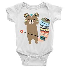Little Jonesies Unisex Squirrel Onesie Baby Boy or Girls Clothes and Outfits 36 months * Find out more about the great product at the image link.Note:It is affiliate link to Amazon. #likemeback