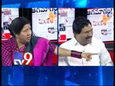 Will AP assembly discuss T Bill? - Part 2 - Tv9