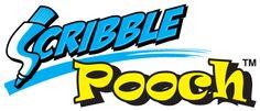 Scribble Pooch