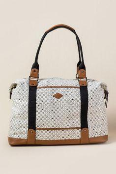 d4978bd6b89b 323 Best Purses Bags!! images