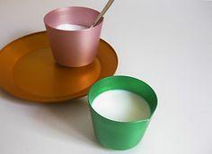 anodized farbig eloxieren/anodisieren