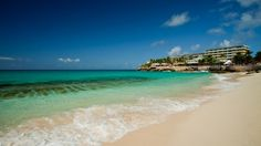 Sonesto, Maho, Maho Beach, St Maarten... You must stay at this hotel if you plan on spending your vacation on Maho Beach!
