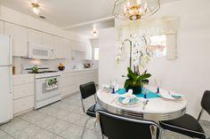 2177 Garfias Drive, Pasadena 91007| Podley Properties