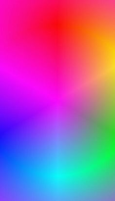 More than 1000 FREE vector images: Multicolor circle background Galaxy Phone Wallpaper, Apple Logo Wallpaper Iphone, Iphone Homescreen Wallpaper, Abstract Iphone Wallpaper, Black And White Wallpaper Iphone, Rainbow Wallpaper, Colorful Wallpaper, Cellphone Wallpaper, Free Iphone Wallpaper