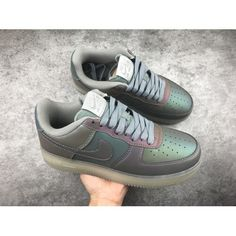 94d21acad8aade 2018 Nike Air Force 1 AF1 Low LV8 Shoes Unisex For Sale Air Force Ones