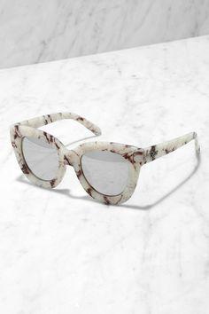 bc67a3d8ec57 50 Best Glasses images | Eye Glasses, Sunglasses, Accessories