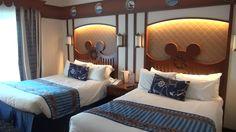 Hotel Disneyland Paris, Paris Hotels, Disney Love, Disney Magic, Disney Parks, Walt Disney World, Newport Bay, Hotels For Kids, Paris 2015