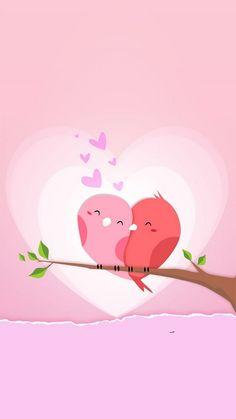 126 best ♥valentines wallpaper♥ images backgrounds, backgroundromantic images of valentines day iphone wallpaper
