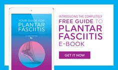 Losing Weight with Plantar Fasciitis   Heel That Pain