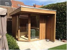 Gazebo, Shed, Outdoor Structures, Kiosk, Backyard Sheds, Sheds, Coops, Barn, Tool Storage