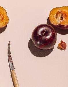 Maggie Ruggiero, Food Stylist