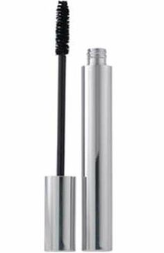 Clinique Naturally Glossy Mascara From Shop.Nordstrom.com