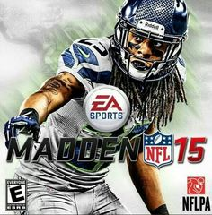 25 Best Madden images in 2016 | Madden nfl, Classic video games