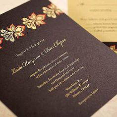 wedding invitation wording divorced parents groom