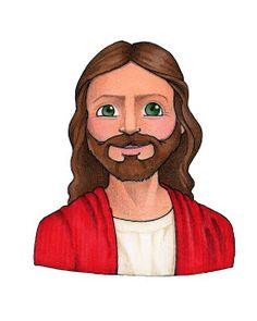As Tontas Vão Ao Céu: Lições 67 a 69 - O Novo Testamento Diário (seminár...