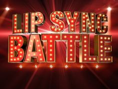 Ladies all of those hours singing in the shower or dancing around with your hairbrush have prepared you for this day…you're very own Lip Sync Battle in Sligo's home to Lip Sync Battles. You and the girls can finally let your hair down and step into the lime light for this unique fun filled and hilarious experience, an ideal way to break the ice between all your hens. Hen Party Packages, Battle Party, Lip Sync Battle, Hairbrush, Let Your Hair Down, Hens, Singing, Lime, Hair Color Brush