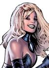 Planeta Heróis (PH): Vilões dos X-Men: Lady Mental - Regan Wyngarde
