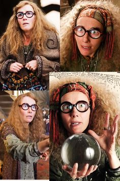 Harry Potter Professor Sybill Trelawney Herbs for hair growth Hair is made up of a protein called ke Hagrid Costume, Harry Potter Halloween Costumes, Teacher Halloween Costumes, Baby Halloween Costumes For Boys, Halloween Makeup, Harry Potter Wizard, Harry Potter Theme, Harry Potter Characters, Harry Potter Professors