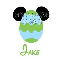 Getting ready for Disney!!!