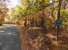 Lot available in the beautiful Bent Tree community.  The lot is wooded, on a quite street, and looks like it may offer great views if cleared right!  Come and check it out today!