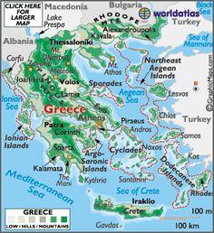 Google Image Result for http://www.worldatlas.com/webimage/countrys/europe/grnewzz.gif