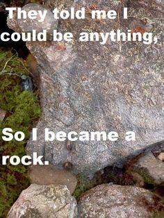 hahahahahahaha! find Peeta!
