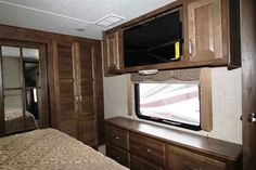 2016 New Keystone Alpine 3510RE Fifth Wheel in Oregon OR.Recreational Vehicle, rv, 2016 Keystone Alpine3510RE, 12 CU FT REFER, 6 pt Auto-Level System, ALPS Package, Cordless Vacuum, Correct Track, Decor- Forest Floor, Dual 15K BTU A/C, G-Range Tires, Heat Pump, RVIA Seal, State Seal, Winterization,