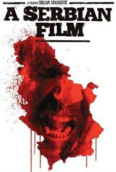 Horror Movies Photo: A Serbian Film Movie Poster Streaming Vf, Streaming Movies, Hd Movies, Horror Movies, Movies To Watch, Movies Online, Film Watch, Movies Free, Cult Movies