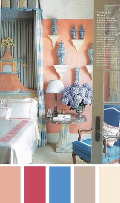 living room – Page 9 – Exotic Interiors