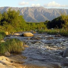 [Megapost] Los mejores paisajes de Argentina IV: Pampa - Taringa!
