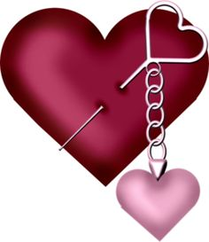 Love Heart Pin.png
