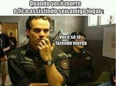 É bem assim Best Memes Ever, Science And Nature, Funny Memes, Geek Stuff, Fictional Characters, Baguio, 1, Anime, Funny Messages