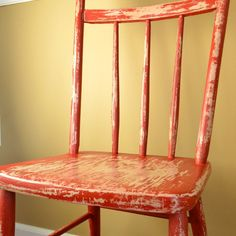 19 Fabulous Chair Makeovers - Misty (The Cedar Shake Cape)'s clipboard on Hometalk, the largest knowledge hub for home & garden on the web