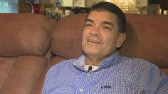 Donate Life Organ and Tissue Donation Blog℠: Local man receives kidney transplant, second chance