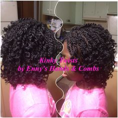 Crochet Hair Nashville : ... Twists on Pinterest Crochet Braids, Box Braids and Senegalese Twists