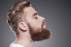 cool How To Shape a Beard - 10 Styles                                                                                                                                                     More