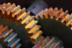 corrosion - Google Search