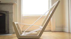 structural furniture - Google 검색