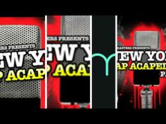 Loopmasters Monster Sounds New York Rap Acapellas Volume 2 - http://www.audiobyray.com/samples/loopmasters/loopmasters-monster-sounds-new-york-rap-acapellas-volume-2/ - Loopmasters