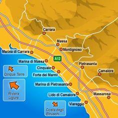 tuscany italy - Bing Images