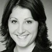 Laura Mazuren