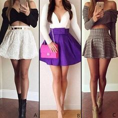 Outfits on point Dresses For Teens, Dresses For Sale, Dresses Online, Girls Dresses, Prom Dresses, Graduation Dresses, Casual Dresses, Summer Dresses, Wedding Dresses
