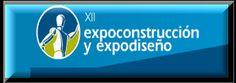 http://tecnoautos.com/wp-content/uploads/2013/06/Expoconstruccion-y-Expodiseno-2013.jpg  Expoconstrucción y Expodiseño en Bogotá 2013 - http://tecnoautos.com/actualidad/eventos/expoconstruccion-y-expodiseno-en-bogota-2013/