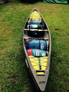 Canoe Kayak Surfboards Yak Roof Rack Straps Watersports