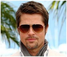 mens hairstyles for thick hair - Google Search