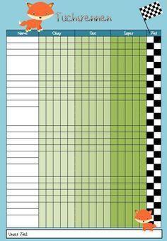 Tigermamas Mathe-Arbeitsblatt-Generator | Mathe Grundschule | Pinterest